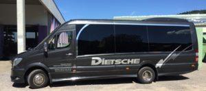 dietsche_bus_neu_02